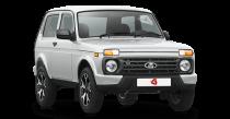 Daewoo Gentra 2018 года